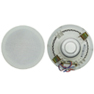 10W Borderless Ceiling Speaker