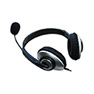 Interpreter Headphone