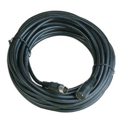 8/13 PIN Extension Cable (13M)