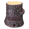 Stump Speaker