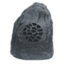 Imitation Rock Speaker