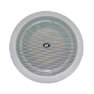 Home Stereo Coaxial Ceiling Speaker