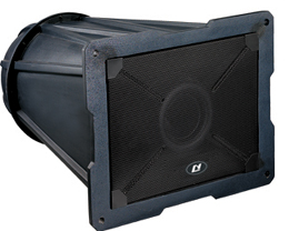 Outdoor Big Power Horn Speaker