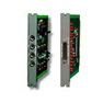 Intelligent PA System Function Module