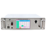 20/40 Zone Intelligent Public Address Center