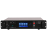 10 Zone Intelligent Public Address System