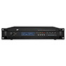 4/8/12/16/32 Channel Digital Infrared Language Distribution System Main Unit