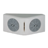 Bidirectional Wall Mounted Speaker