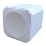 Waterproof Aluminum Wall Mounted Speaker