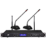 UHF Wireless Meeting Microphone