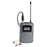 UHF Wireless Lavalier Wireless Microphone