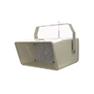 10W/20W Wireless Solar Speaker