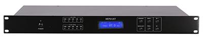 15/25/50/100/150/300W Wireless Transmitter